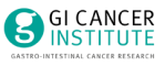 GI CANCER institute logo