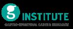 GI CANCER institute logo