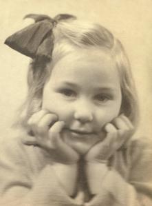 Elaine Berry