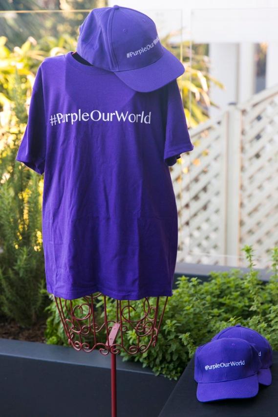 #purpleourworld_001