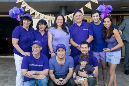 #purpleourworld_050
